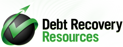 Debt Recovery Resources