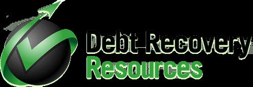 debt-recovery-logo-u